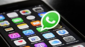 WhatsApp : une faille très grave permet de pirater un smartphone juste en l'appelant !