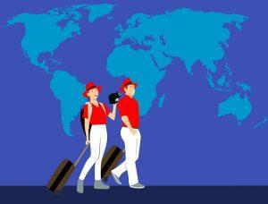 valise-voyage-vacances-bagage
