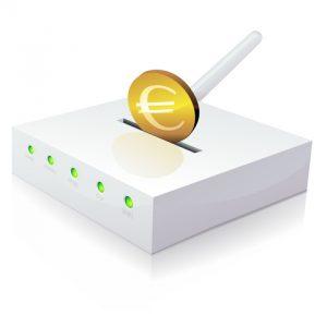 #Offres Freebox Internet tarifs