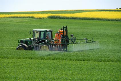 # Loi Agriculture alimentation # sénateurs pesticides