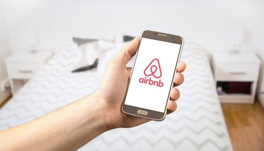 # airbnb