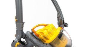 Les appareils électroménagers: enquête de fiabilité et de satisfaction