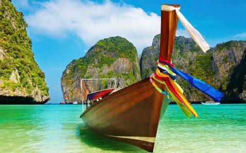 # Tripadvisor réservation vacances remboursement annulation cause maladie
