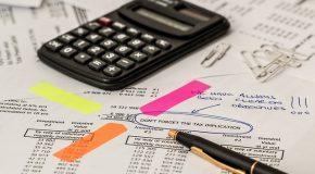 Impôt à la source : un casse-tête financier et beaucoup de questions pour le contribuable