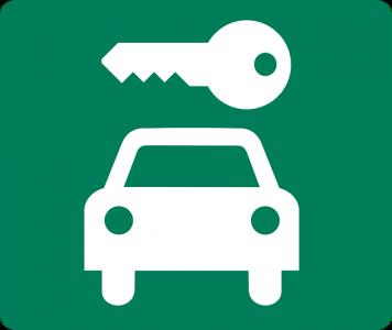 # Autolib' Bolloré location voiture auto