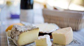 Salmonelle : rappel de fromages, 14 personnes infectées en Haute-Savoie