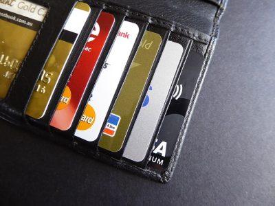 # Voyage responsabilité civile carte bancaire