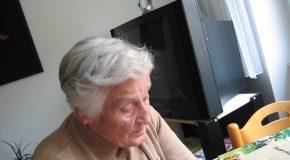 Parkinson : un nouvel espoir pour les malades avec l'immunothérapie