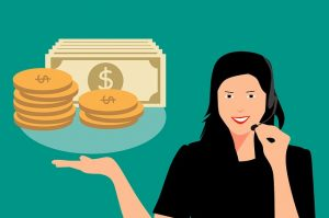 #Banques #Crédit immobilier #contestations TEG