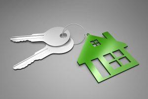 #Alerte Sous-location illégale logement