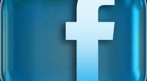 Piratage Facebook: vous pouvez désormais savoir si votre compte a été piraté