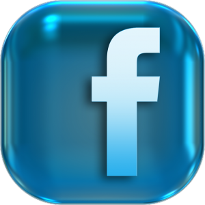 #Responsabilité administrateur page Facebook protection des données
