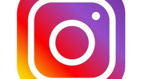 Instagram officialise les Nametags pour ajouter plus facilement des amis