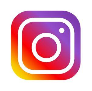 #Informatique réseaux sociaux astuces Instagram