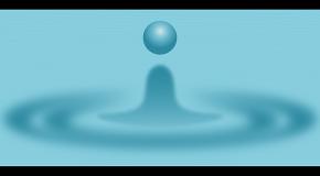Dégâts des eaux. La prise en charge des frais de recherche