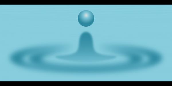 #assurance Dégâts eaux frais recherche