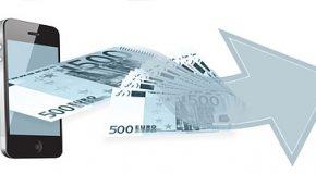Applis bancaires : les banques traditionnelles mieux notées que les banques en ligne