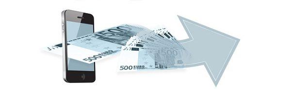 #Applis bancaires