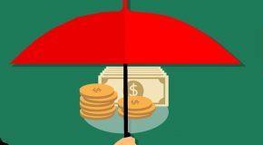 Inflation des complémentaires santé. La résiliation à tout moment, remède à l'envolée des tarifs