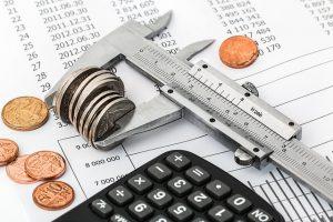 # crédit impôt Acompte prélèvement à la source