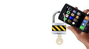 Nouvelle faille de sécurité pour des milliers d'appareils Android