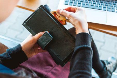 # banque en ligne internet