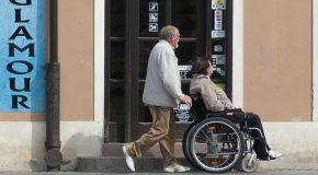 Accès des handicapés aux HLM et loi Elan : «Une régression sous le poids des lobbys du bâtiment»