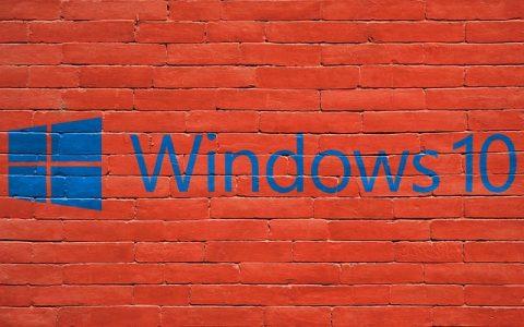 # sécurité informatique Windows 10 Cortana