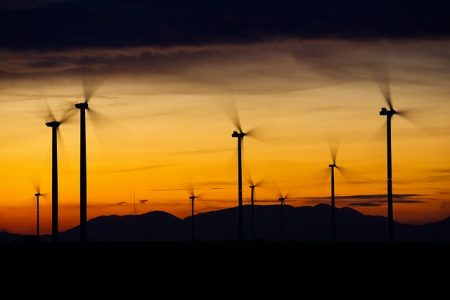 #Ufc-que choisir #électricité verte