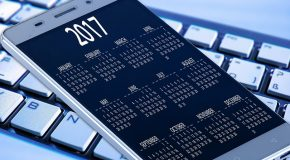 Cette nouvelle fonctionnalité de Google Calendar va vous libérer l'esprit
