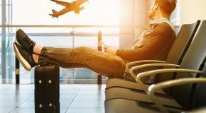 Voyage en avion : que peut-on emporter, ou pas, dans ses bagages en cabine et en soute ?