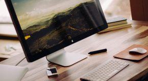 Clavier de MacBook défectueux : Apple ne les remplacera pas par la troisième génération