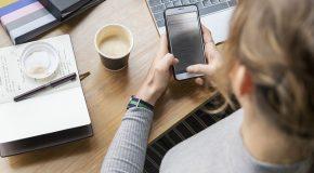 [Tuto] Comment écrire, recevoir et lire ses SMS depuis son PC ou son Mac ?