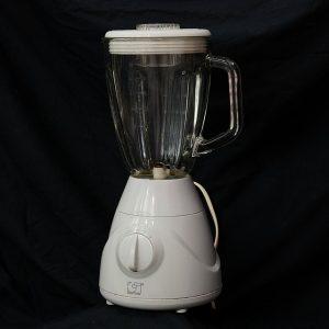 # robot ménager