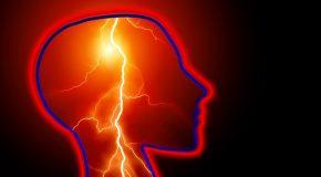 Six choses à savoir sur les accidents vasculaires cérébraux