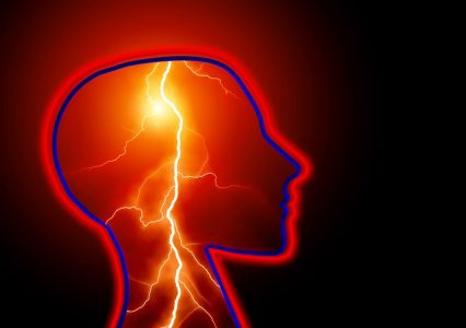# santé accidents vasculaires cérébraux avc