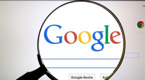 Double authentification : Google propose une clé USB pour ses services