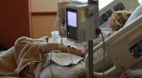 Hôpital – frais de chambre individuelle