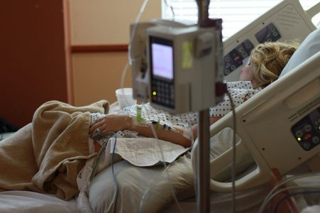 # Hôpital frais tarif chambre individuelle