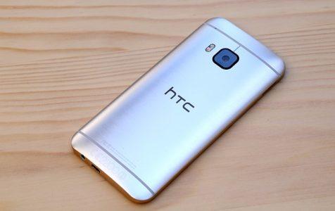 # smartphone htc