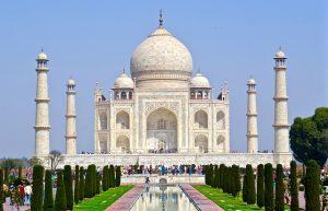 # tourisme voyage visa Inde