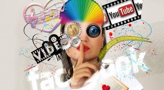 # YouTube
