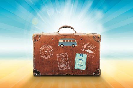 # sérénité vacances été conseils pratiques Service-public.fr