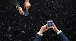 Comment échanger des fichiers facilement entre amis avec le NFC ? – Tutoriel pour débutants