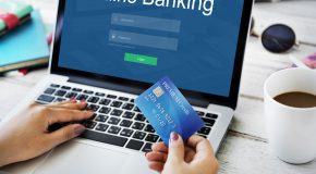 Découverts autorisés : que proposent les banques en ligne ?