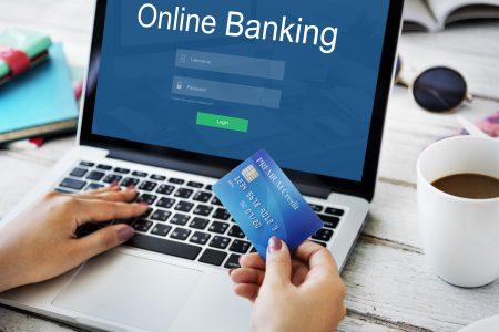 # Banques en ligne néo-banques