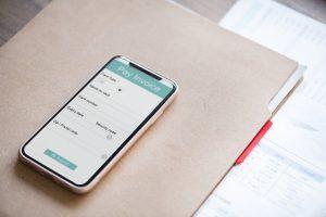 # Vacances étranger facture telephone forfait mobile