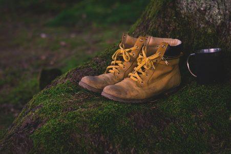 # randonnée marche Ampoules pieds prévention traitement