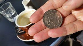 Prêts en francs suisses. Au tour du Crédit agricole d'être condamné