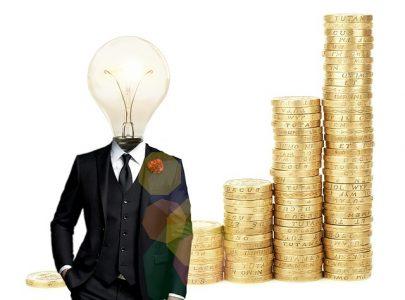 # Tarif réglementé EDF petits consommateurs pénalisés
